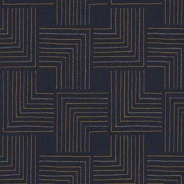 Tingari Bleu Nuit 84396533