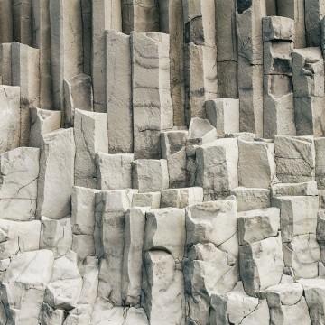 Basalt Rocks 27311810