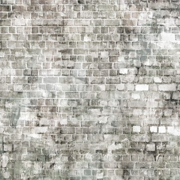 Brick Lane 27269121