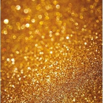 Glitter Jaune 27512411