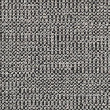 ELIOT 7046.17