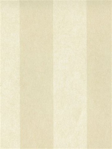 CW6004-05 QUART STRIPE
