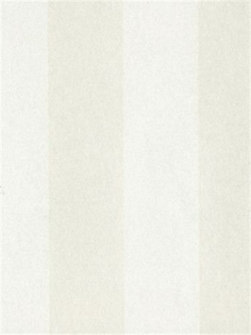 CW6004-06 QUART STRIPE