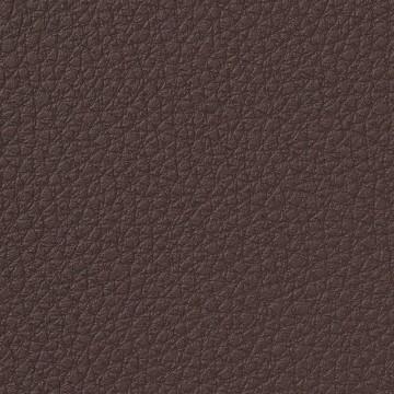 LEONE PLUS 7054.06