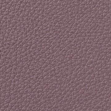 LEONE PLUS 7054.18