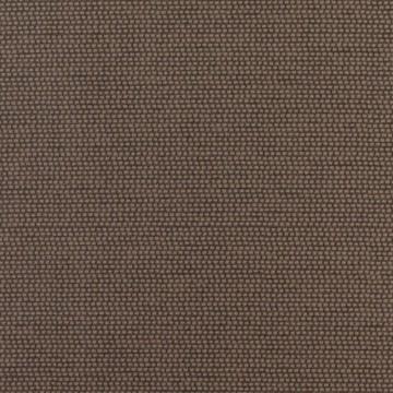MALTA 7037.07