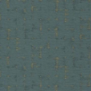 Fiction Turquoise 85156387