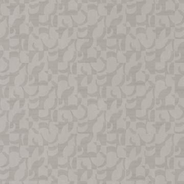 Ombre Gris Perle 85149163