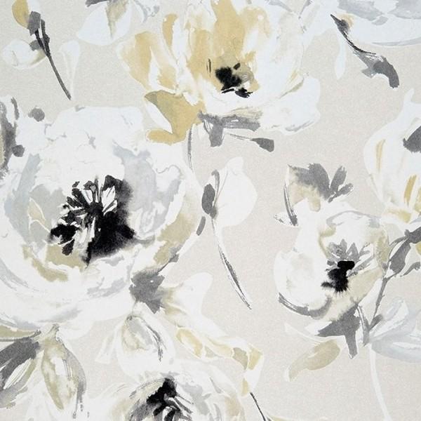 Amazing All Over Fleur Beige 26821124