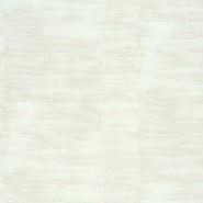 Amazing Uni Blanc 26800103