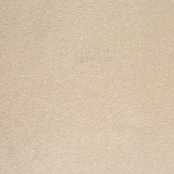 Instinct Uni Blanc Irise 58850048