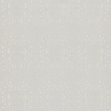 Intuition Ortenzi Blanc 80400125