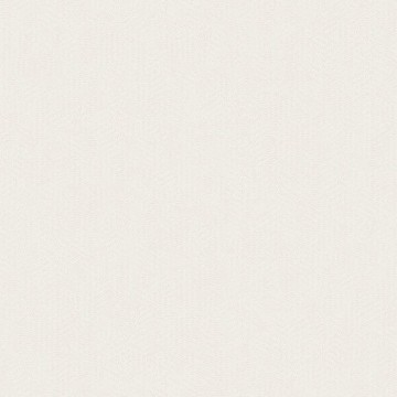 Intuition Uni Blanc 80410202
