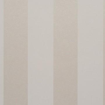 Lady Stripe Blanc 60390060