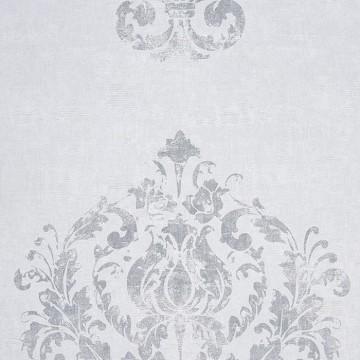 Majestic Ornement Blanc 26410141