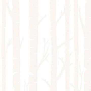 Shades Mystere Blanc Irise 67860001