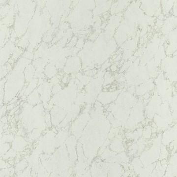 Utah Marbre Blanc 29620114