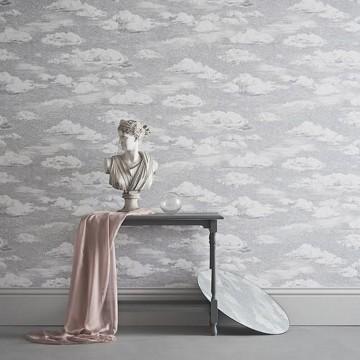 Classic Seasons Wallpaper Winter Snowdrift Magnetic