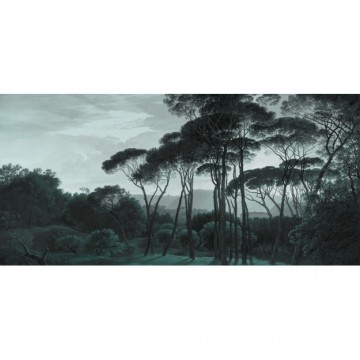 PINE-TREES DOM1510