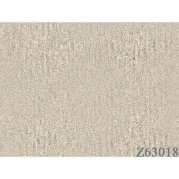 Z63018