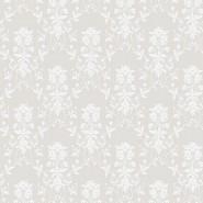 809-21 Alva Sandstone