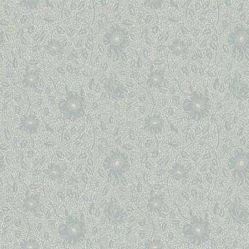 814-56 Anton Misty Blue
