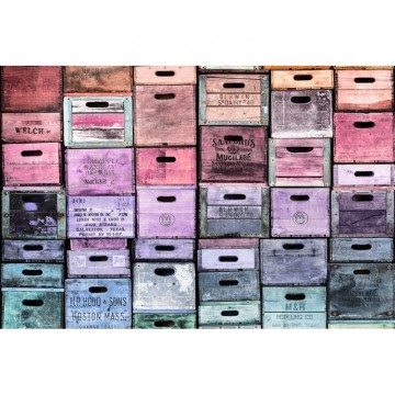 R13441 Color Boxes