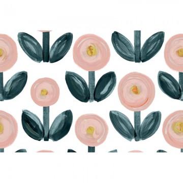 R16711 Desfile de flores
