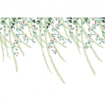 R16783 Lush Foliage