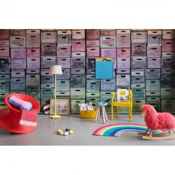 R13441 Color Boxes