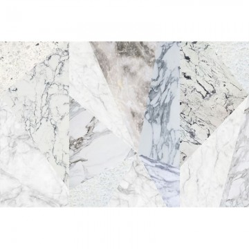 R13426 Big Diamond, Marble
