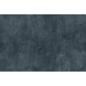 R15991 Fresco Wall, Blue