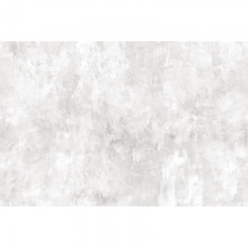 R15992 Fresco Wall