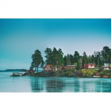 R16331 Cottage Island