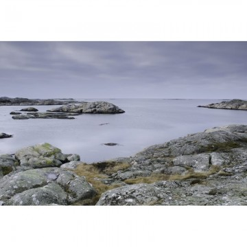 R16401 Soft Rocks