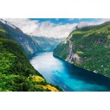 R16411 Fjord