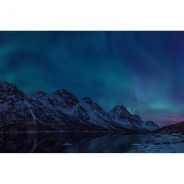 R16491 Northern Lights