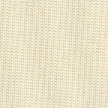 Ethereal Folk White Ochre