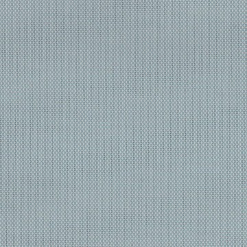 Ethereal Pearl Grey Blue