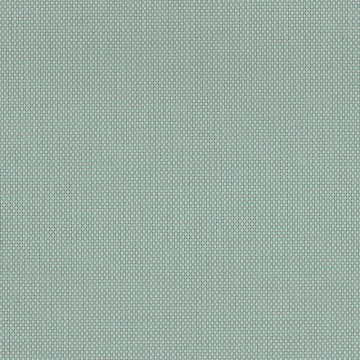 Ethereal Pearl Grey Green
