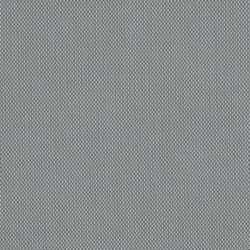 Ethereal Pearl Grey