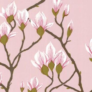 Magnolia 72-3011