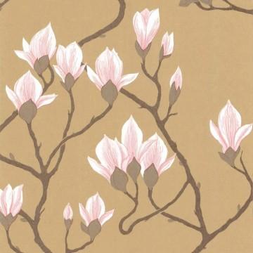 Magnolia 72-3008