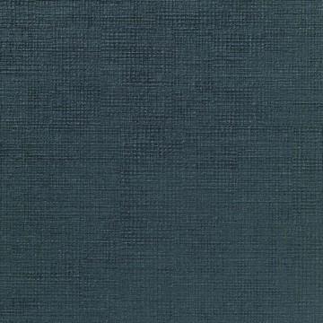 GRAYSON 1104.10