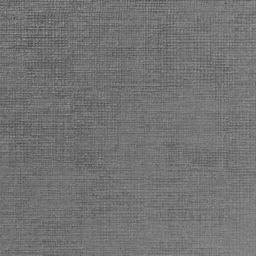 GRAYSON 1104.12