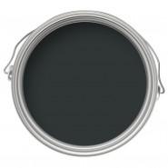 BLACK BLUE N.95