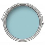 BLUE GROUND N.210
