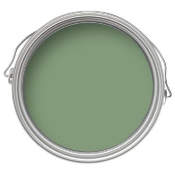 BREAKFAST ROOM GREEN N.81
