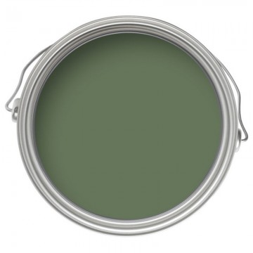 CALKE GREEN N.34