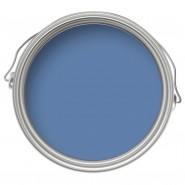 COOKS BLUE N.237